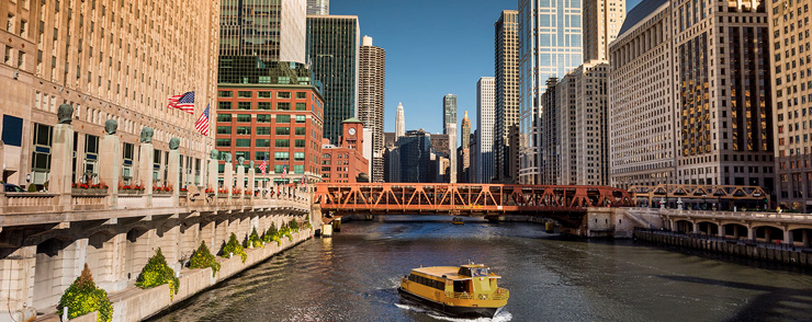 Legal Cloud Services in Chicago IL